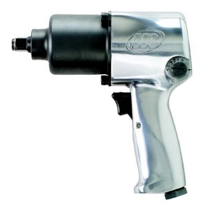 "Ingersoll Rand 1/2"" Impactool"