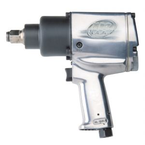 "Ingersoll Rand Heavy Duty 3/4"" Impactool Impact Wrench"