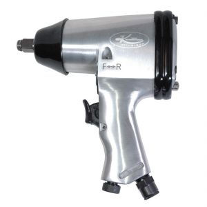 K-Tool High Performance Impact Wrench