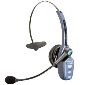 BlueParrot B250-XTS Bluetooth Headset