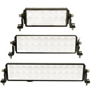Ultra-Bright LED Work Scene Light Bars