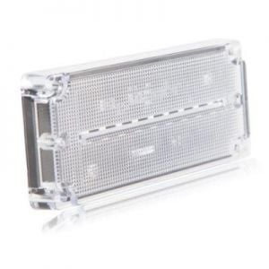 MAXXIMA Rectangular LED Surface Mount Scene Light