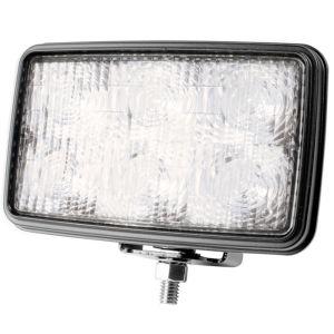 Trilliant 3x5 Mini LED Work Lights