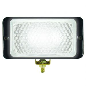 Economy Off-Road Driving / Fog Lamp
