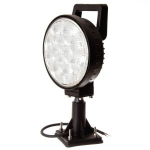 Swivel Base High Power LED Work Light