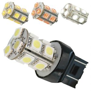 Grand General Replacement LED Tail Light Bulbs