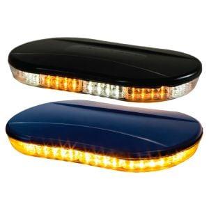 Buyers Multi-Mount LED Mini Bars