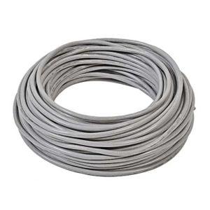 3-Wire Strobe Cable (per foot)