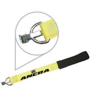 Ancra Driver Assist Strap