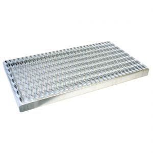 Safety Deck Plates