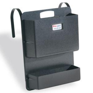 Seat Organizer - Large Pocket