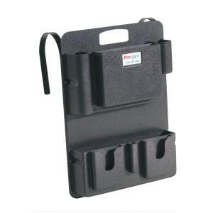 Seat Organizer - Multi Compartment