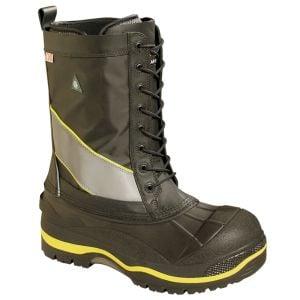 Baffin Premium Constructor Reflective Winter Work Boots