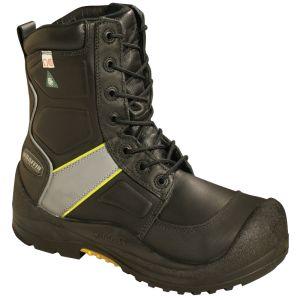Baffin Premium Worker High-Viz Boots