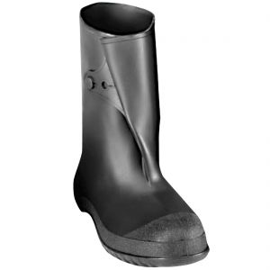 Tingley Workbrutes 10 Inch Overshoes