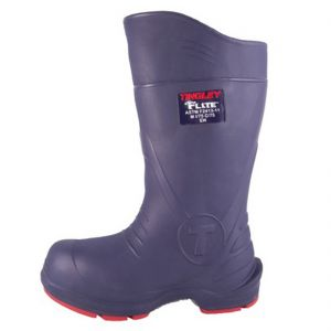 Tingley Flite Safety Toe Boots