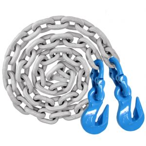 Pewag Alloy Grade 120 Binder Chains