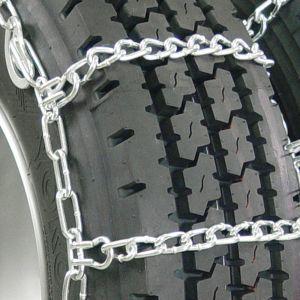 Economy Dual Tire Chains TRC268