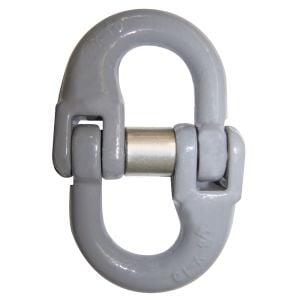 Grade 100 Hammerlok Chain Connectors -  Columbus Mckinnon