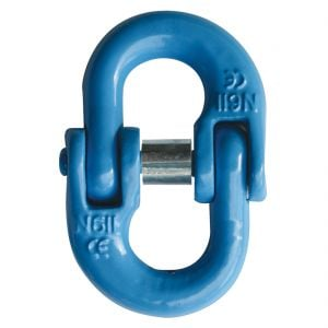 Grade 120 Mechanical Connecting Links