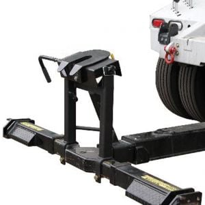Collins 5th Wheel Lift Hitch