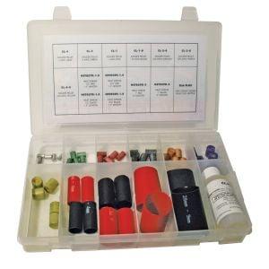 NSPA Battery Terminal Repair Kit