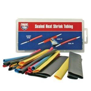 NSPA Sealed Heat Shrink Tube Kit