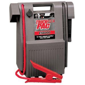 Truck PAC Jump Starter - 3000 Amps
