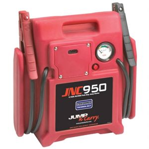 Jump-N-Carry Jump Starter - 2000 Amps