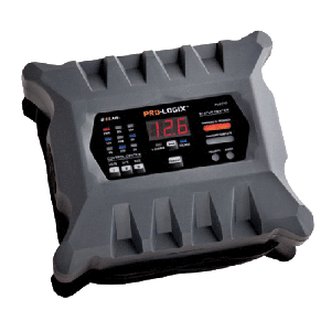 PRO-LOGIX Intelligent Portable Bench Chargers