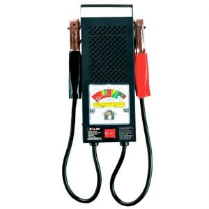 SOLAR 100 Amp Battery Load Tester