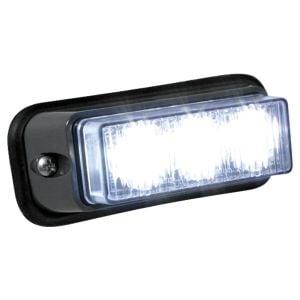 3rd Generation Super-LED Flasher