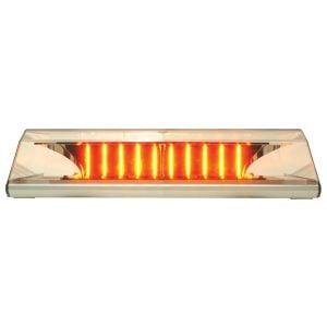 M-Tech® Arena LED Mini-Bar