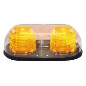 NAS Action Lite LED Mini Bar