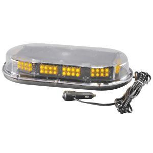 NAS LED Economy Mini Light Bar