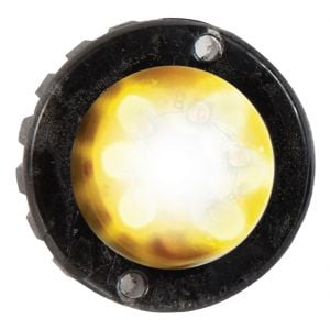 North American Signal High Intensity LED Corner Lights