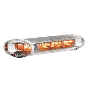 """21"""" Mini-Jet Lightbar Solaris LED"""