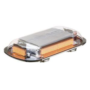 Able2 Ultra-Low Profile LED/Strobe Mini Bar