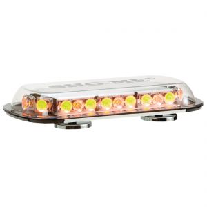 Able2 Luminator Low Profile LED Mini Bar