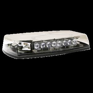 Reflex LED Mini Light Bar