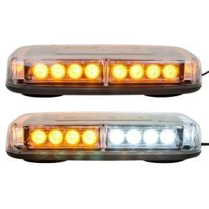 ALT Emergency Warning LED Mini Bars