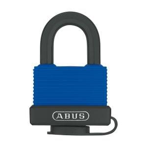ABUS Brass Marine Grade Padlock