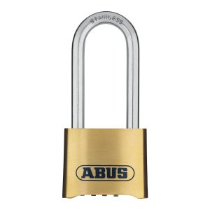 ABUS All Weather Combination Lock