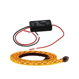 Buyers LED Strobe Controller