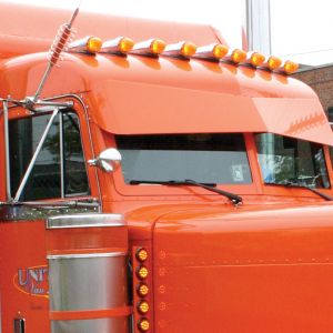 Classic Bus Truck Cab Lights