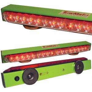 Limelight Wireless Tail Light
