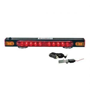 Towmate Wireless Tow Lights With Directional Arrows
