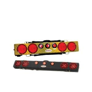 Towmate  Wireless LED Wide Load Light Bars