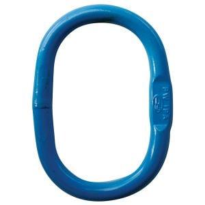 Grade 120 Master Rings