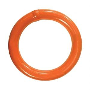 Round Master Rings
